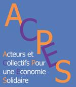 Economie Solidaire en Ile de France